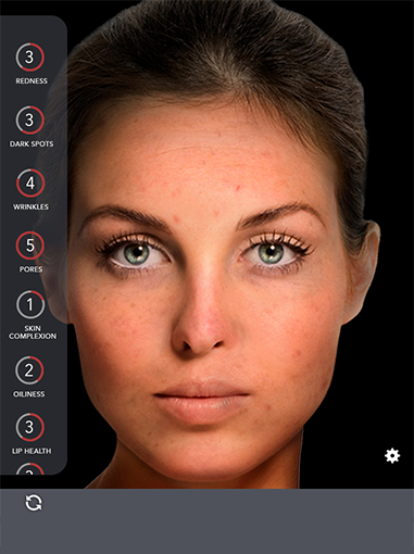 SkincareWidget_Overview_Body_graphic.png